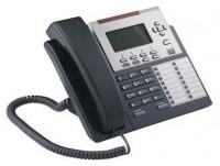 Carelink CL-941