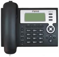 Fanvil BW210P