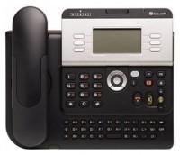 Alcatel 4028