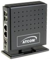 Atcom AG198