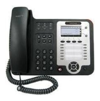 Nateks VoiceCom T1330PE