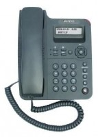 Nateks VoiceCom T1220DP