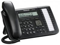 Panasonic KX-UT133