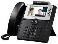 LG-Ericsson LIP-8050V