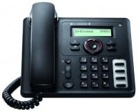 LG-Ericsson IP8802