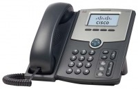 Cisco SPA512G