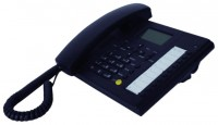 Nateks VoiceCom T1101