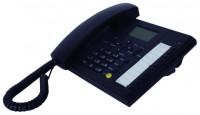 Nateks VoiceCom T1101P