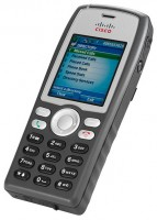 Cisco 7926G