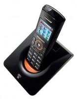 Samsung SMT-W5105D
