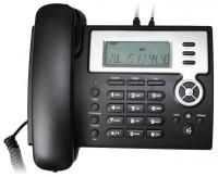 SNR VP-6020