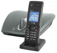 Doro IP880