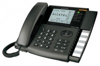 Alcatel IP800