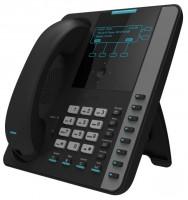 MOCET IP3032