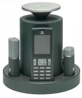 Revolabs FLX2-101-VOIP-EU