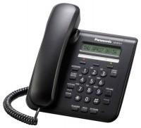 Panasonic KX-NT511�