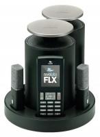 Revolabs FLX2-200-DUAL-VOIP-EU