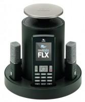 Revolabs FLX2-200-VOIP-EU