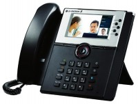 LG-Ericsson IP8850E