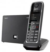 Gigaset C530A IP