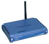 TRENDnet TEW-430APB