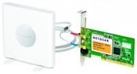NETGEAR WN311B-100ISS
