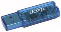 Acorp WBD2-C2