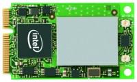 Intel 3945 ABG