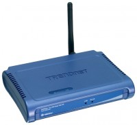 TRENDnet TEW-434APB
