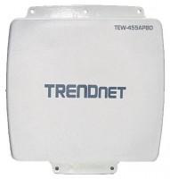 TRENDnet TEW-455APBO