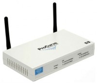 HP ProCurve Wireless Access Point 10AG