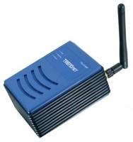 TRENDnet TPL-210AP