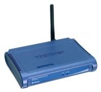 TRENDnet TEW-434ABP