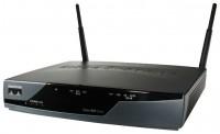 Cisco 871W-G-E-K9