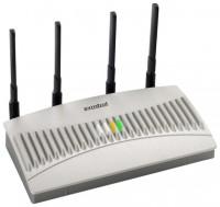 Motorola AP-5131