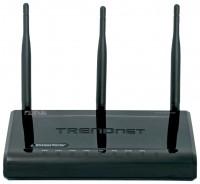 TRENDnet TEW-672GR