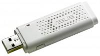 ASUS USB-N11