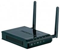 TRENDnet TEW-638APB