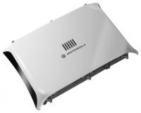 Motorola AP-7131