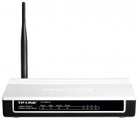 TP-LINK TD-W8901G