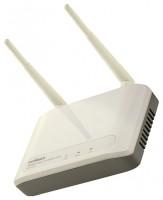 Edimax EW-7416APn