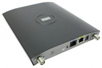 Cisco AIR-AP1242G-E-K9