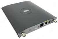 Cisco AIR-AP1242G-E-K9