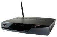 Cisco 857W-G-E-K9