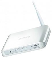 Edimax 3G-6200N