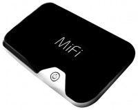 Novatel Wireless MiFi 2352