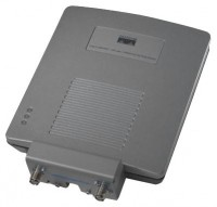 Cisco AIR-AP1232AG