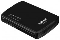 Edimax 3G-6210n