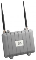HP ProCurve MSM320-R WW Access Point (J9368A)
