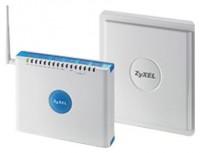 ZyXEL MAX-306HW2